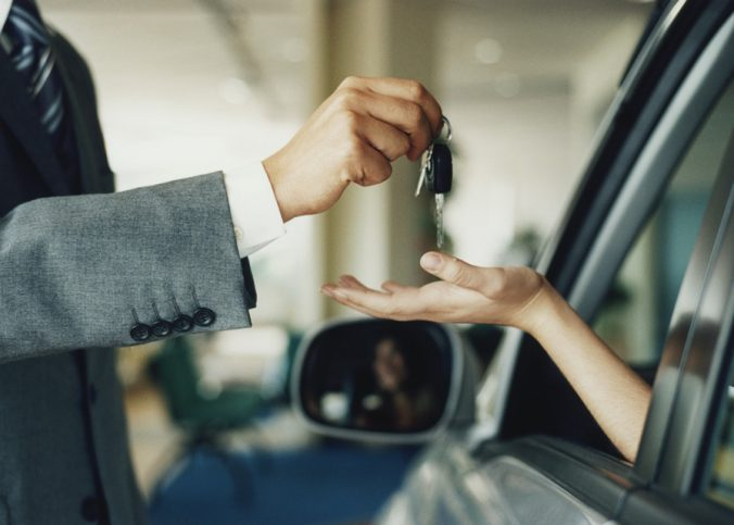 comunicação - Modelo de comunicação de venda ao Detran e contrato de venda e compra de veículo usado - Recorra Aqui Blog