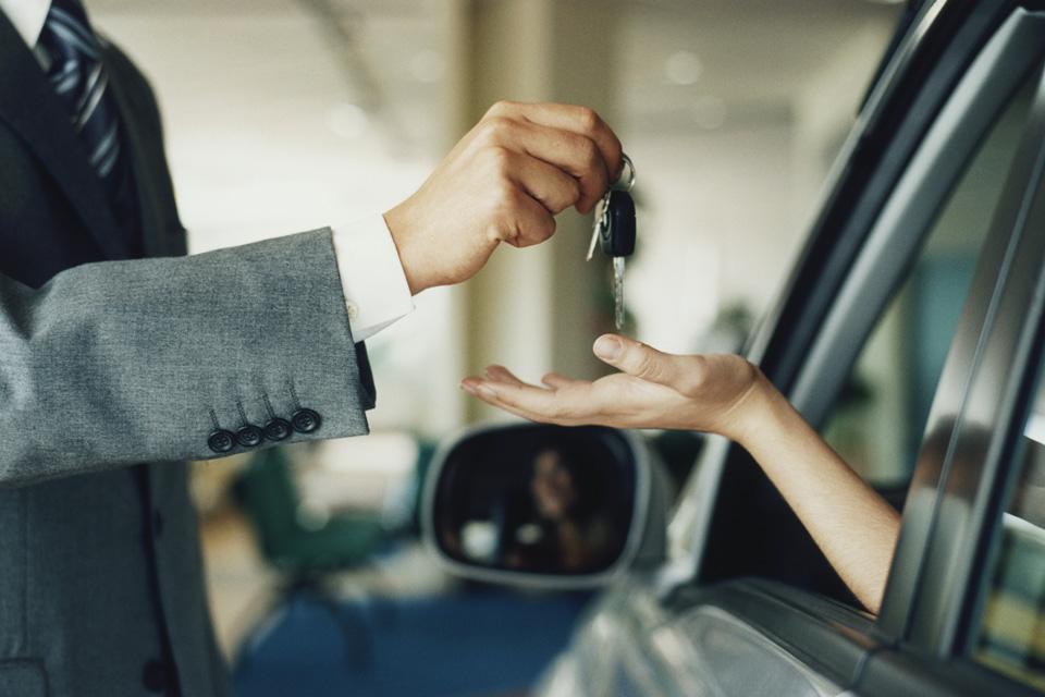 Dicas - Modelo de comunicação de venda ao Detran e contrato de venda e compra de veículo usado - Recorra Aqui Blog