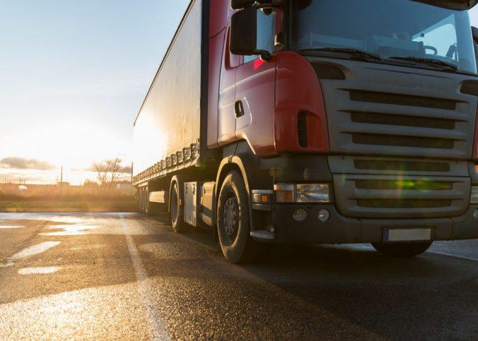 Recorra Aqui - Certidão de contrato de posse de veículo transportador de carga - Recorra Aqui Blog