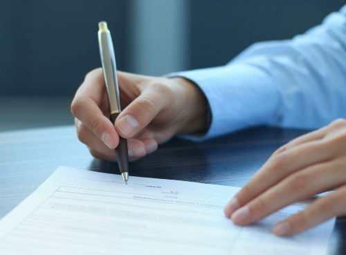 Recursos de multas - Como ter êxito em seus recursos de multas? - Recorra Aqui Blog