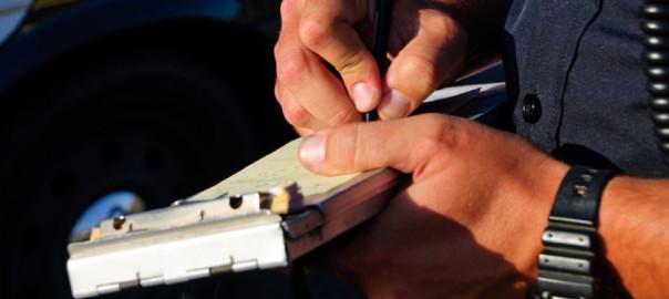 administrativo - É possível fazer a indicação de condutor depois de o processo administrativo ser encerrado? - Recorra Aqui Blog