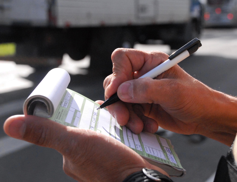Multas - Nulidade de multas por ausência de notificação - Recorra Aqui Blog