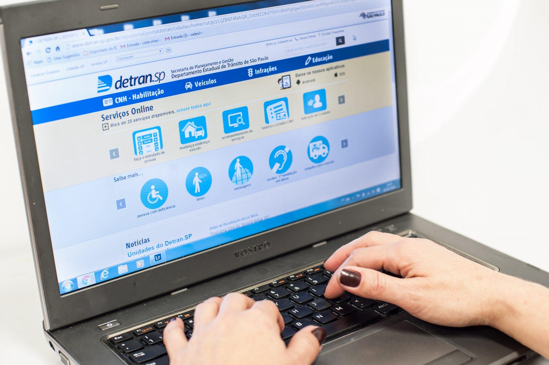Dicas - Como consultar pontos e multas pela internet? - Recorra Aqui - Multas e CNH - cnh | condutor | consulta