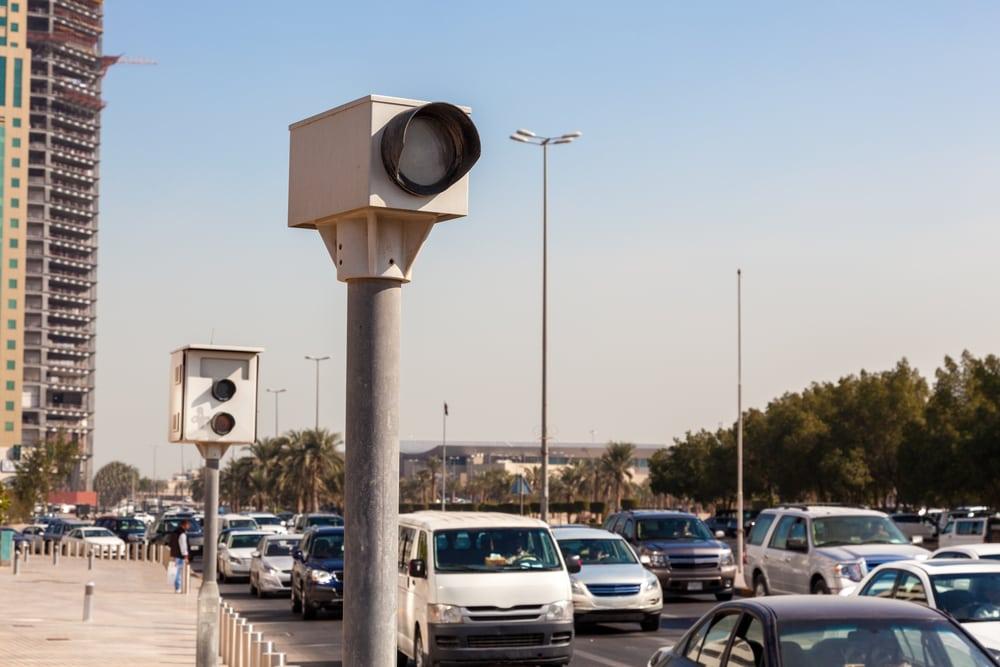Dicas - A tolerância de velocidade no radar realmente existe? - Recorra Aqui Blog