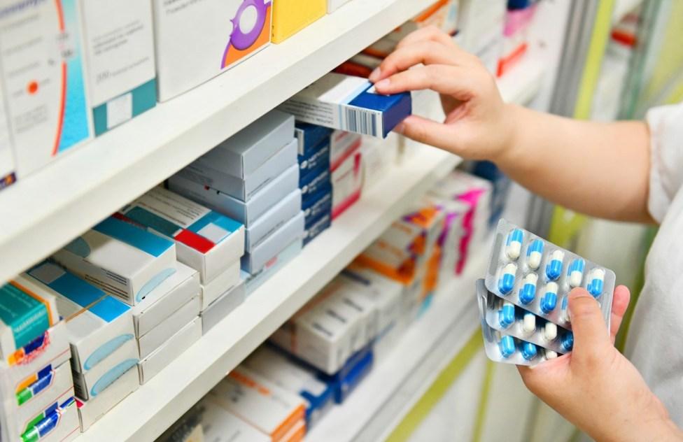 Dicas - Remédios que interferem na direção - Recorra Aqui Blog