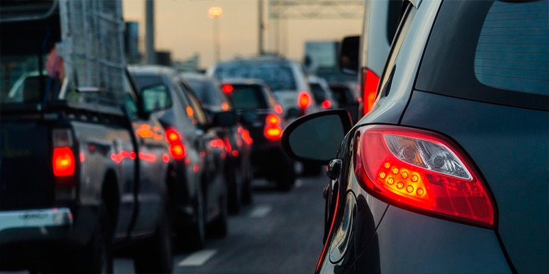 Multas - 10 dúvidas comuns sobre multas de trânsito (Parte 1) - Recorra Aqui Blog