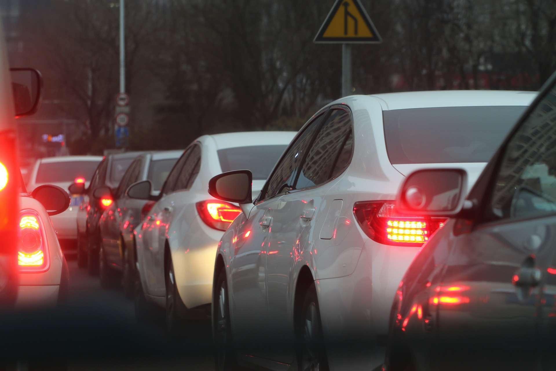 Multas - 10 dúvidas comuns sobre multas de trânsito (Parte 2) - Recorra Aqui - Multas e CNH - comuns | condutor | dúvidas