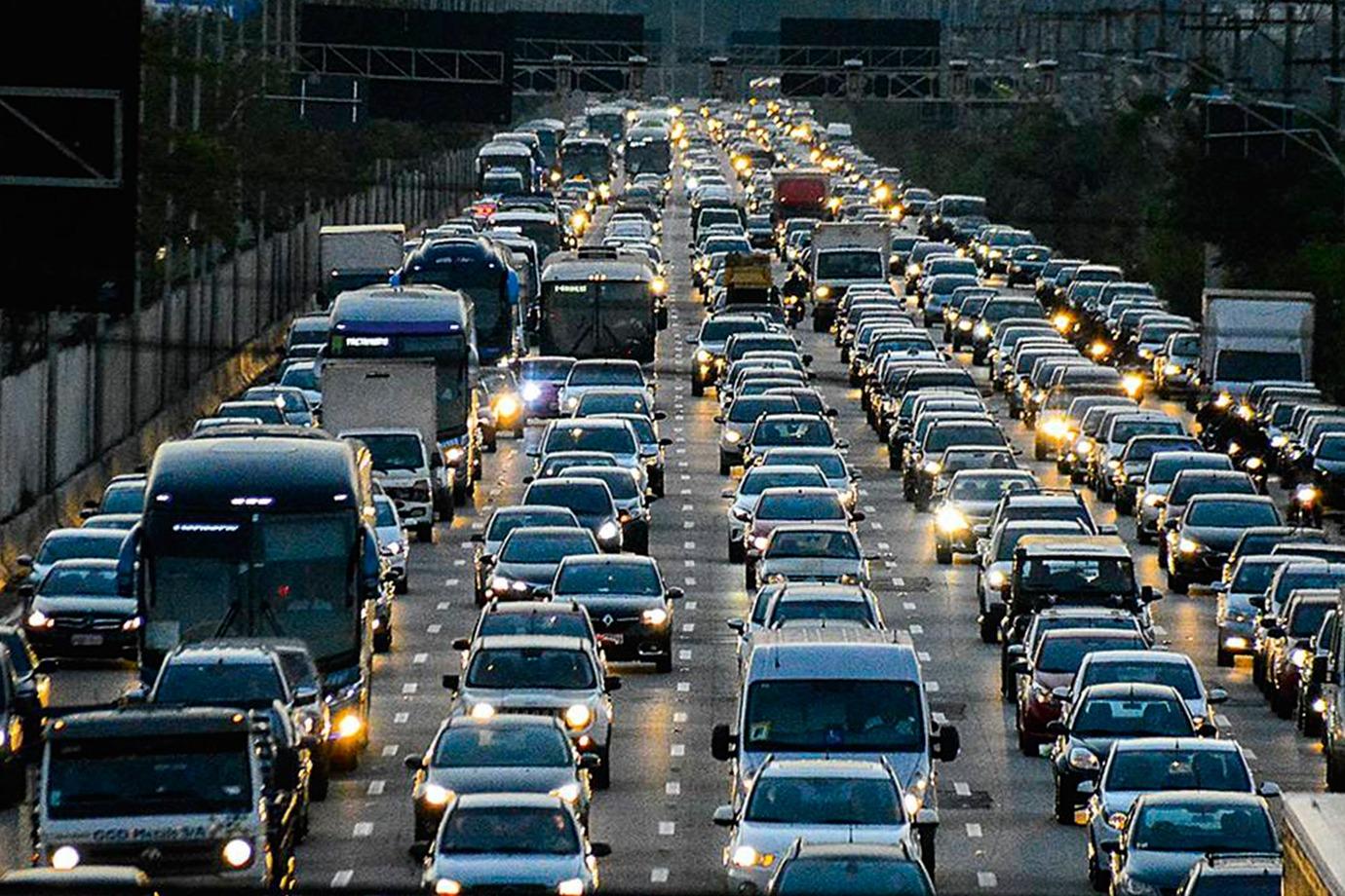 Multas - 10 dúvidas comuns sobre multas de trânsito (Parte 3) - Recorra Aqui Blog