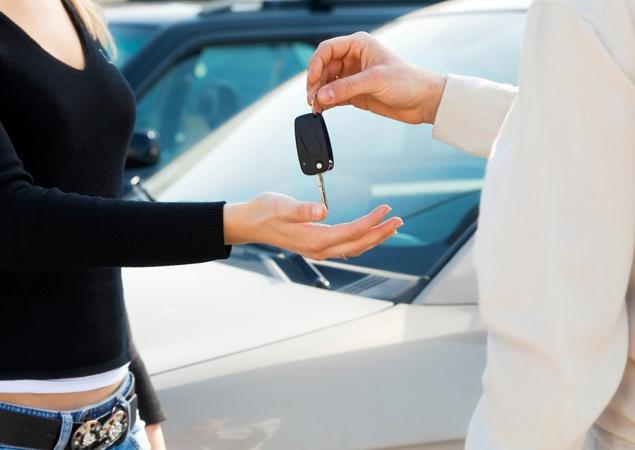 Dicas - O que fazer se comprar um carro com multas? - Recorra Aqui Blog