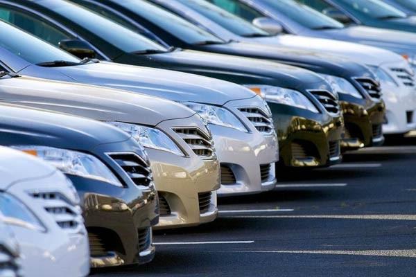 Dicas - Como funciona o parcelamento de multas de trânsito? - Recorra Aqui Blog