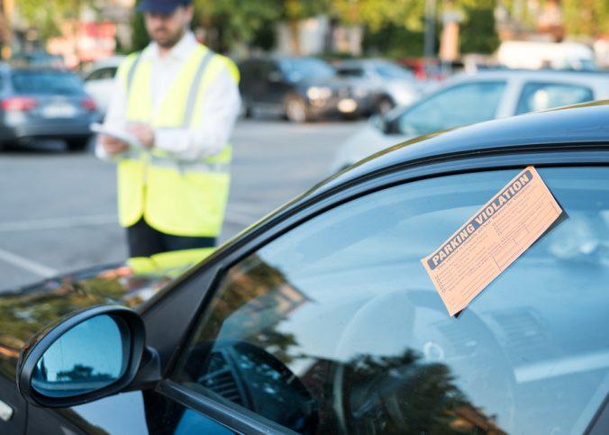 recurso - Recorrer é para qualquer condutor e qualquer tipo de multa - Recorra Aqui Blog