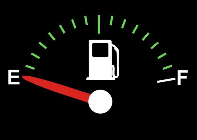 gasolina - 5 dicas para economizar combustível - Recorra Aqui Blog