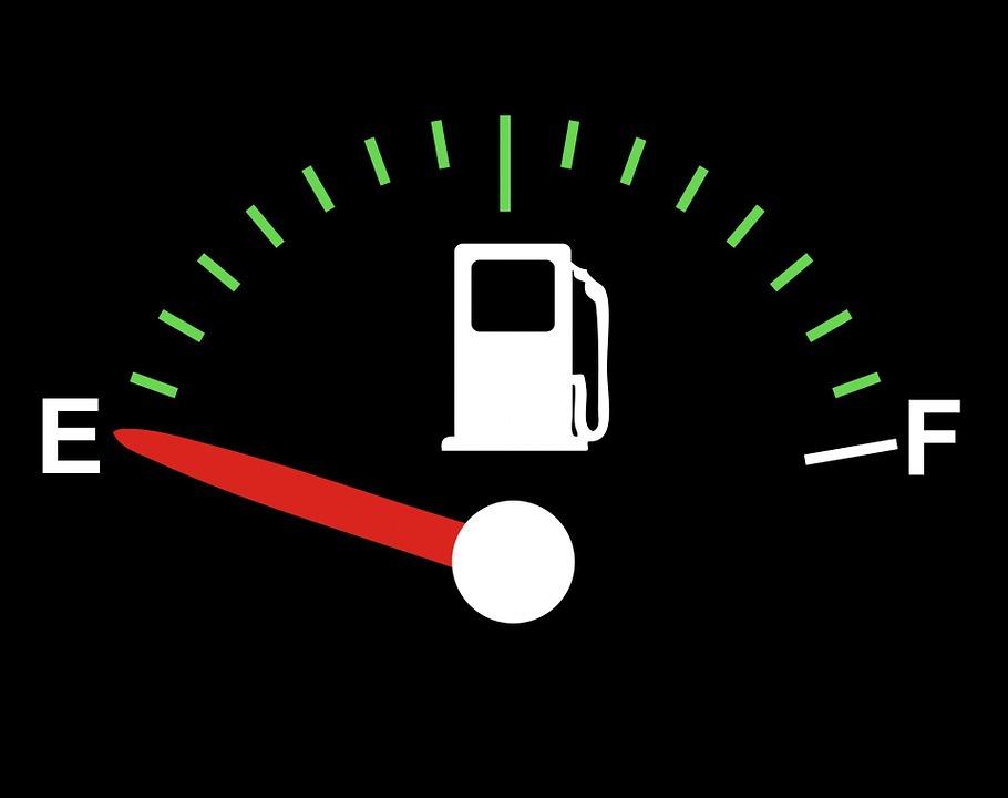 Dicas - 5 dicas para economizar combustível - Recorra Aqui Blog