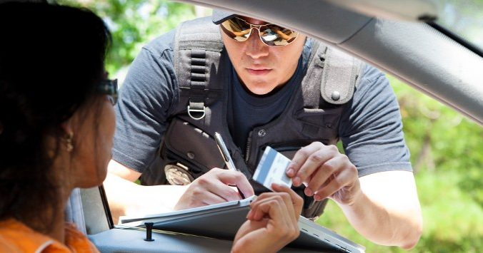 proprietário - Proprietários agora podem indicar principal condutor - Recorra Aqui Blog