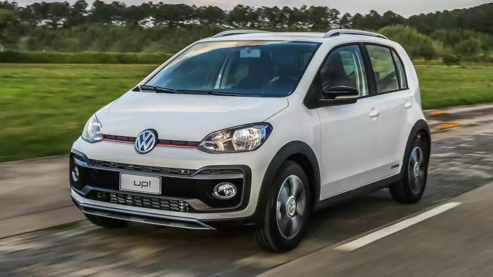 Dicas - Os 5 carros mais econômicos do Brasil - Recorra Aqui Blog