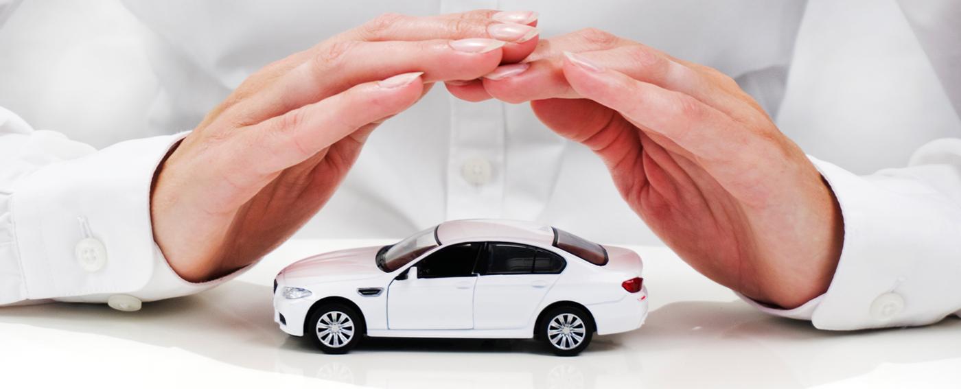 Dicas - Quais tipos de seguro contratar? - Recorra Aqui Blog
