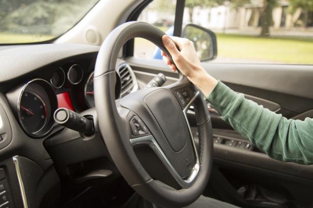 Dicas - O que é a falsa indicação de condutor? - Recorra Aqui Blog