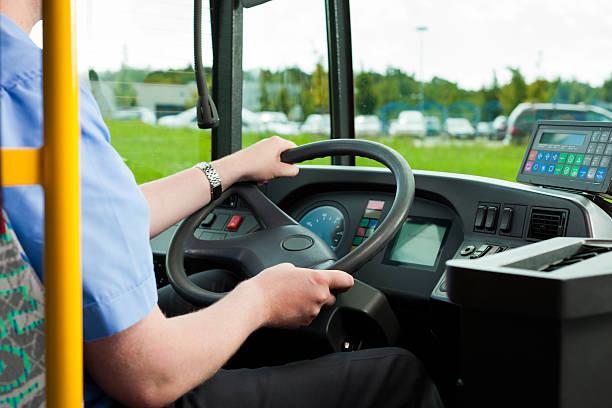 Dicas - 5 situações que podem reduzir o tempo de contribuição dos motoristas - Recorra Aqui Blog