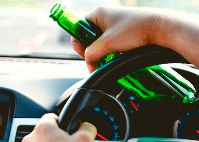 condutor - Quanto tempo depois de beber eu posso dirigir? - Recorra Aqui Blog