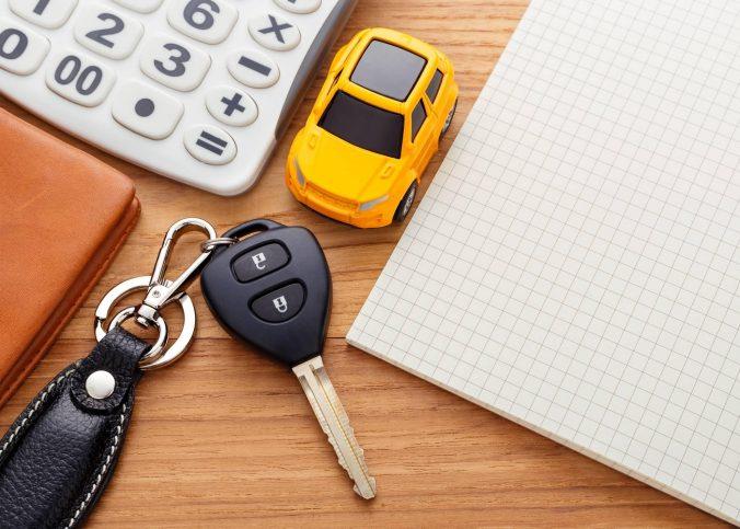 condutor - É possível negociar dívidas de veículos financiados? - Recorra Aqui Blog