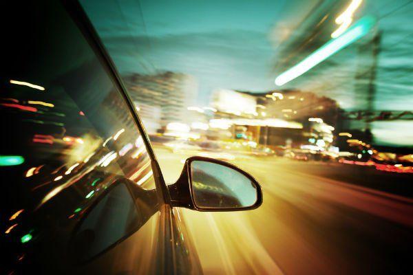condutor - 21 infrações que podem suspender sua CNH por até 1 ano e meio - Recorra Aqui Blog