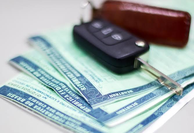trânsito - Novas regras do Detran não impedem o Licenciamento do Veículo em caso de Multas e IPVA em atraso - Recorra Aqui Blog
