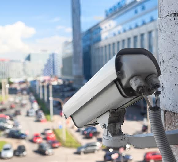 Multas - Justiça suspende multas e fiscalização de trânsito por videomonitoramento em todo Brasil - Recorra Aqui Blog