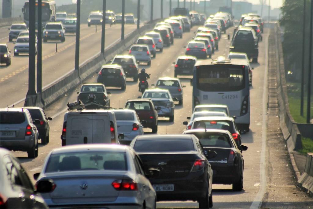 Dicas - Quais cuidados tomar com o carro na estrada? - Recorra Aqui Blog