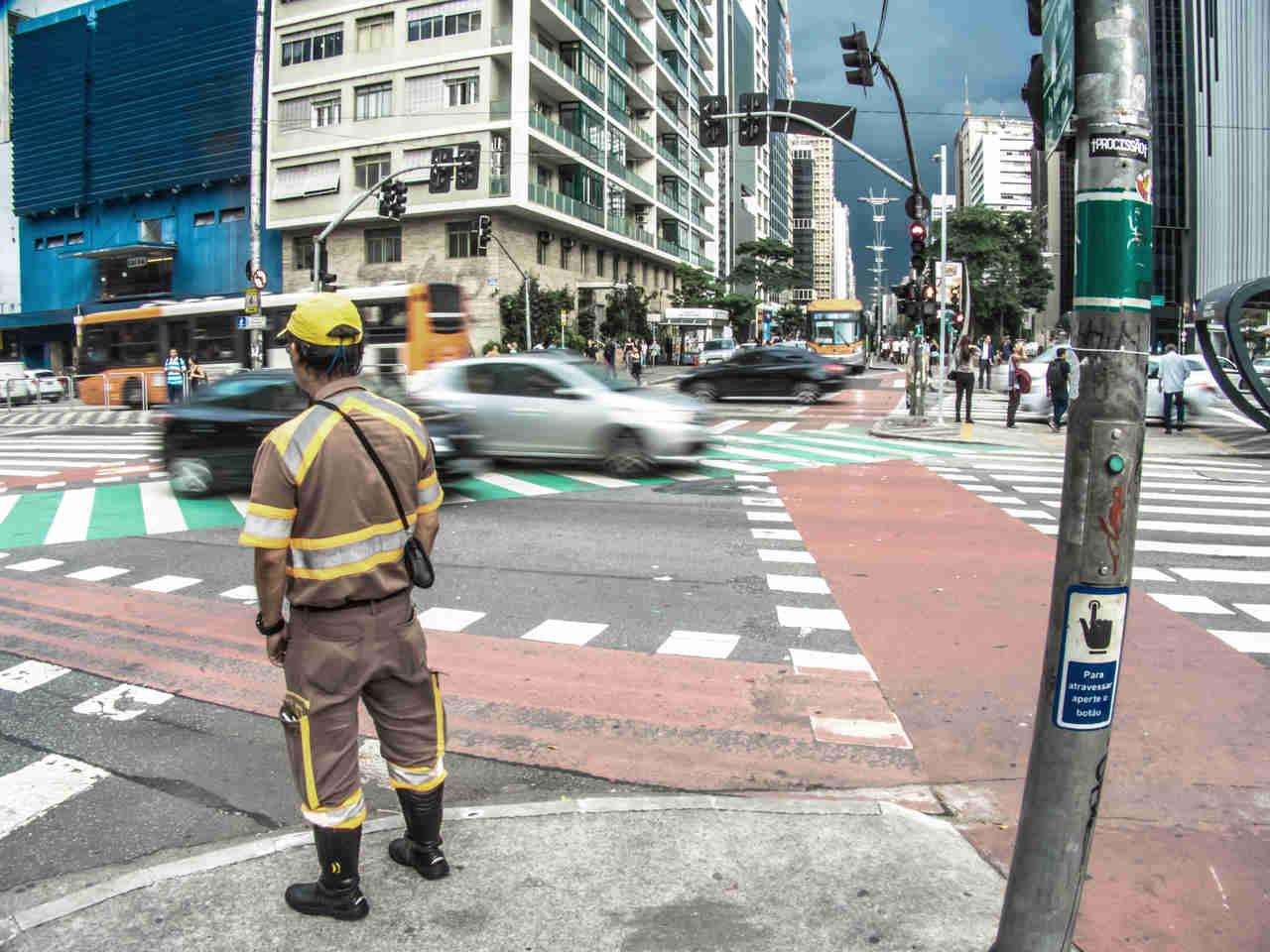 Recursos de multas - Afinal, para qual órgão devo enviar os recursos de multas de trânsito? - Recorra Aqui Blog