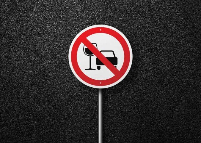 dirigir - Guia do Bafômetro: as consequências de beber e dirigir - Recorra Aqui Blog
