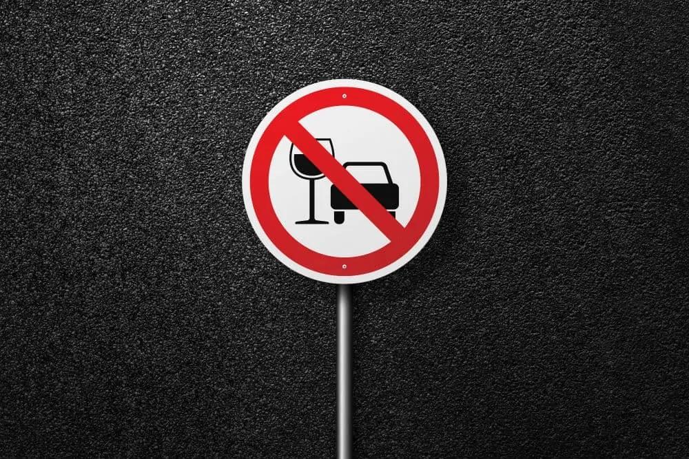 Lei Seca - Guia do Bafômetro: as consequências de beber e dirigir - Recorra Aqui Blog