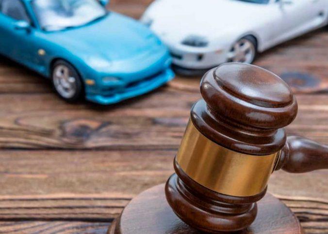 Por que contratar um advogado de trânsito agora?