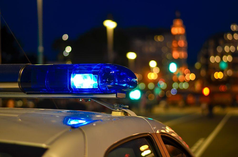 Como recorrer do Art. 210: Multa por transpor bloqueio policial?