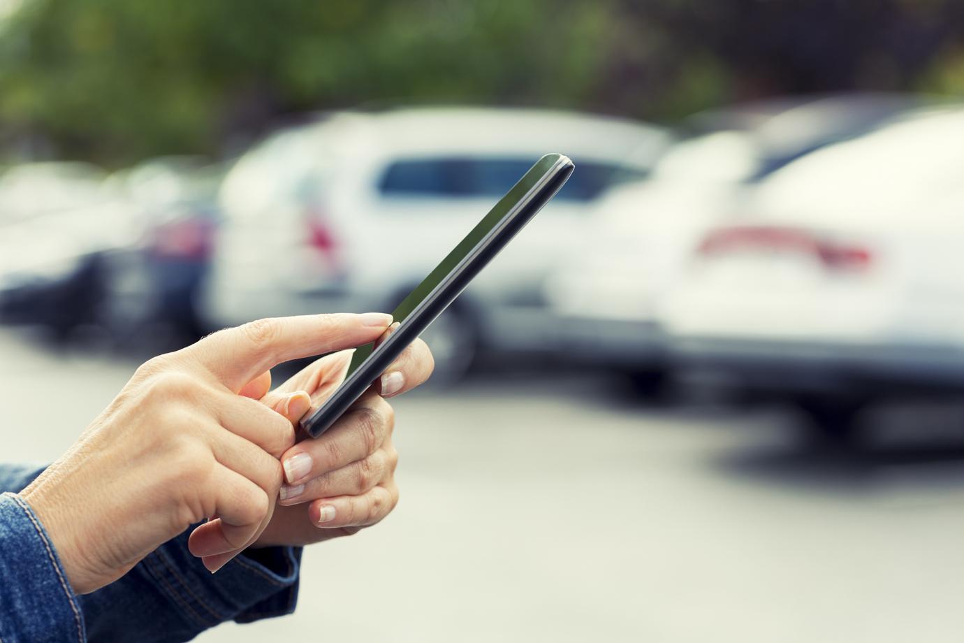 Dicas - Oportunidade para vendedores de carros mesmo com o Coronavírus - Recorra Aqui Blog