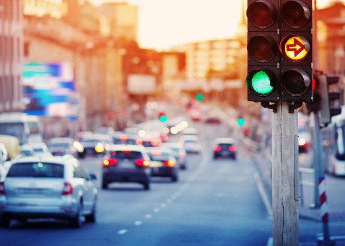 Infrações Autossuspensivas: O que fazer?