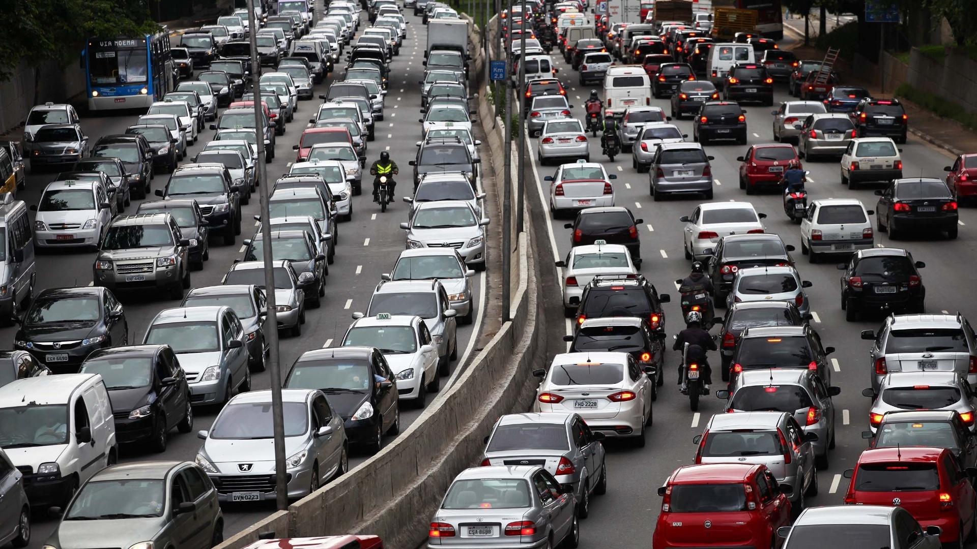 Dúvidas comuns sobre Suspensão Automática da CNH em São Paulo 2020