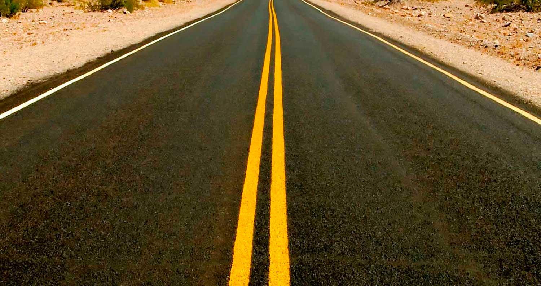 Ultrapassar em faixa contínua: como recorrer da multa?