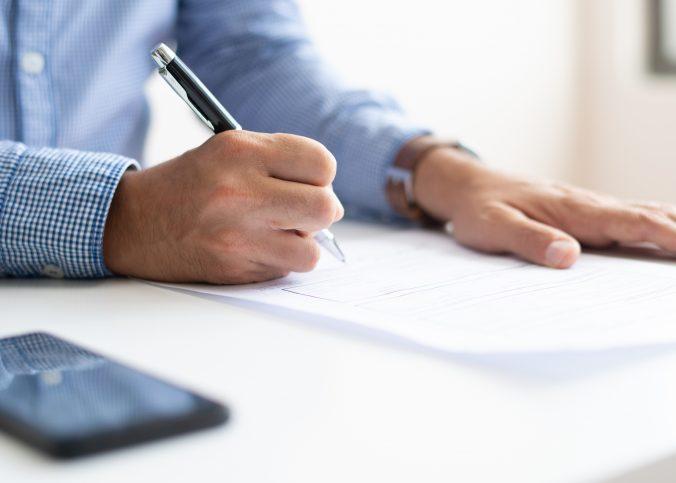 Processo Administrativo da Suspensão da CNH 2020: Como funciona?