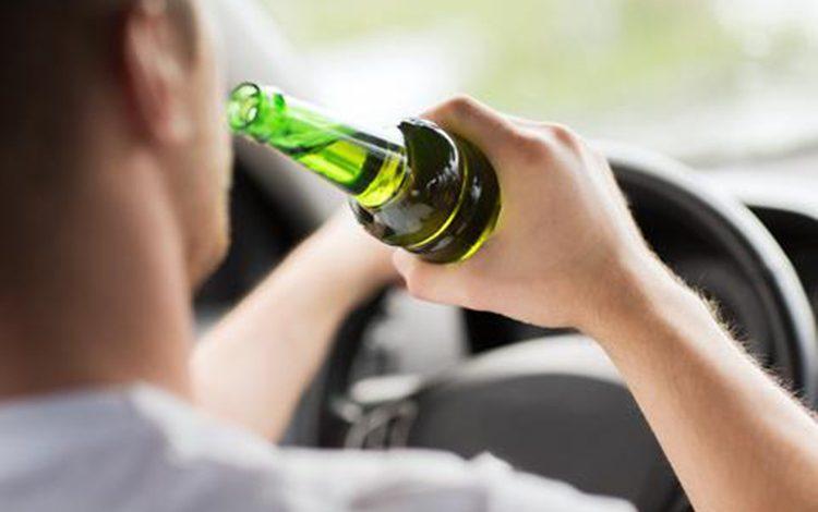 Guia do Bafômetro: as consequências de beber e dirigir