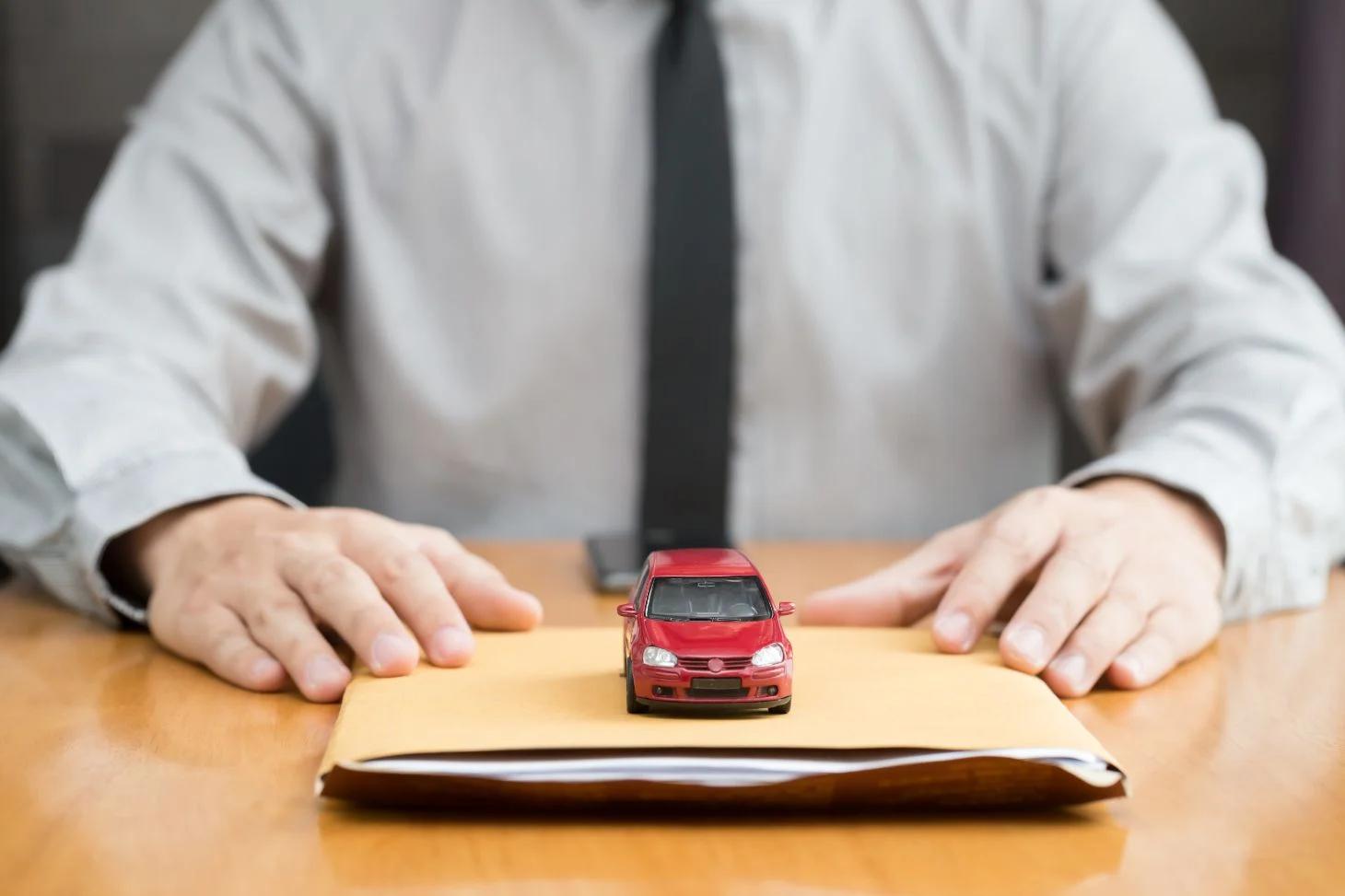 Falsa indicação de condutor: saiba as consequências dessa atitude ilegal