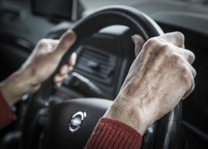 PL quer validade de 10 anos para CNH de motoristas de até 70 anos