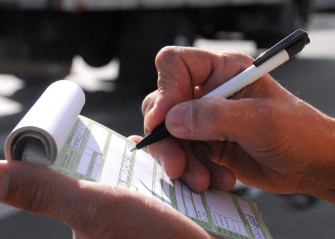 9 multas que não somarão mais pontos na CNH