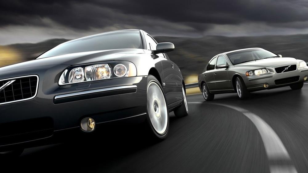 Ultrapassar gera multa: 8 situações em que você pode ser punido no trânsito