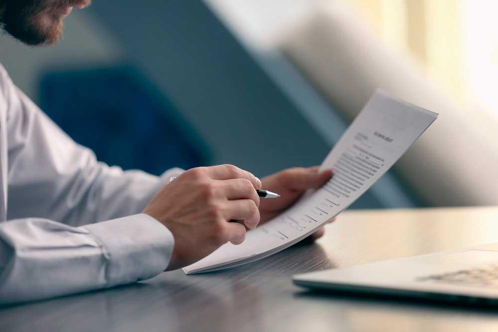Defesa de recurso de multa pode passar a ser oral