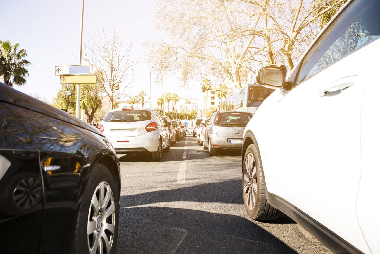 Como a nova lei de trânsito altera validade e suspensão da CNH