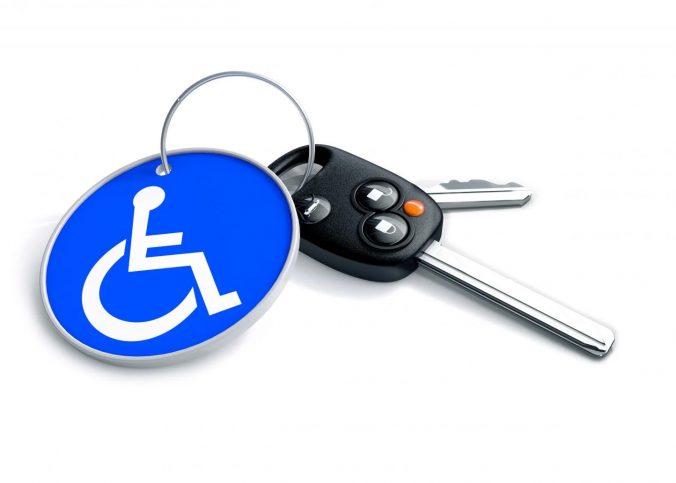 Carro PCD: os problemas da nova legislação