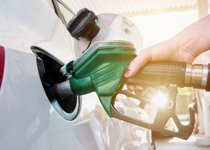 Preço da gasolina no Brasil: preços por estado