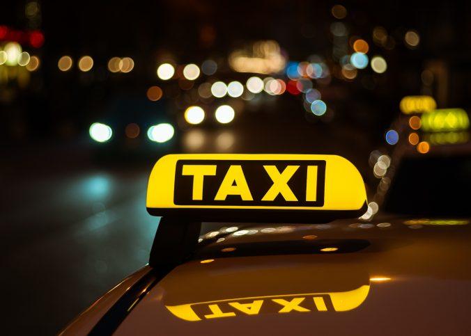 Nova Lei de Trânsito muda regras para motoristas profissionais