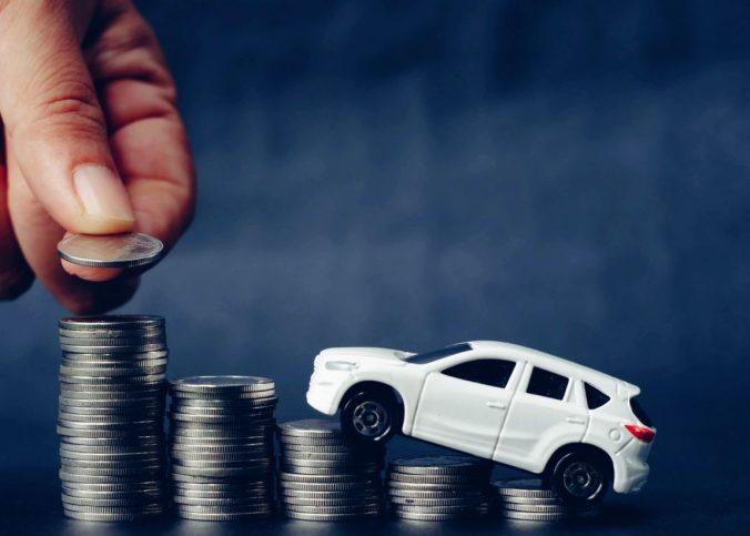 Por que o preço dos carros continua subindo no Brasil?