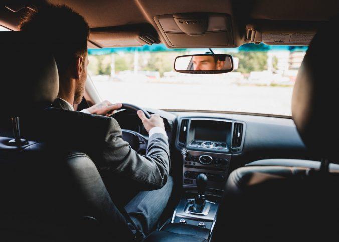 multas de trânsito - Novo limite de pontos na CNH: o que muda? - Recorra Aqui - Multas e CNH - multas de trânsito